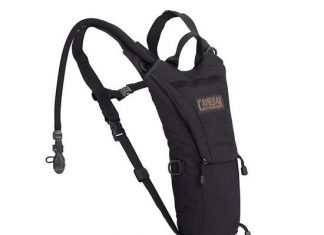 CamelBak ThermoBak 3L Hydration Pack 100 oz