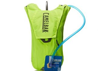 Camelbak-Products-Mens-HydroBak-Hydration-Pack