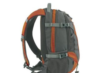 Outdoor Products Mist Hydration Pack
