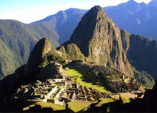 Best Hikes on Machu Picchu