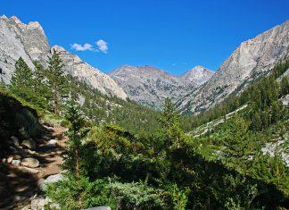 Hiking Lightweight