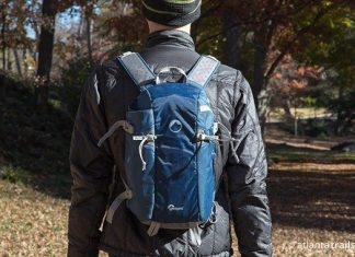 how-to-choose-a-hydration-pack