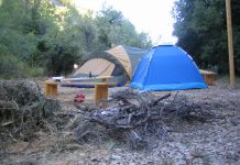 hiking-and-backpacking-tent