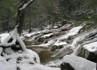 Hydration-during-winter-hikes