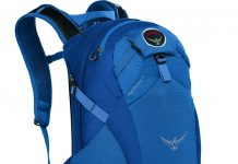 osprey-skarab-32-day-pack-review