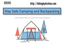 how-to-stay-warm-winter-camping-hiking