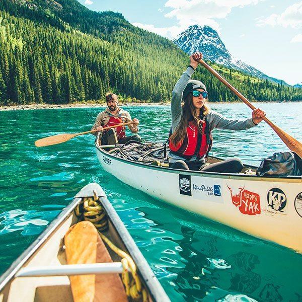 best-outdoor-hiking-sunglasses